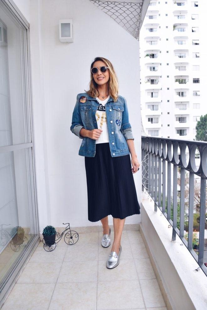 Os looks da fe goncalves do blog a melhor escolha no instagram @amelhorescolha
