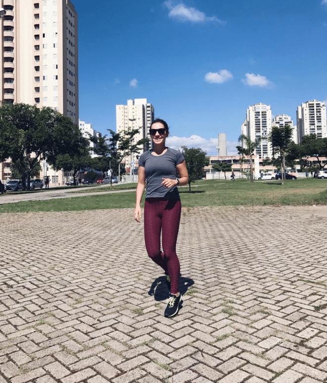Dicas e tendência de look fitness para o inverno 2017