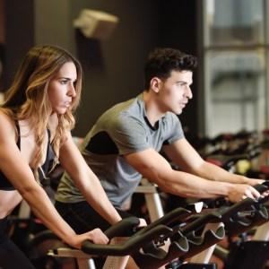 Os benefícios do treino HIIT