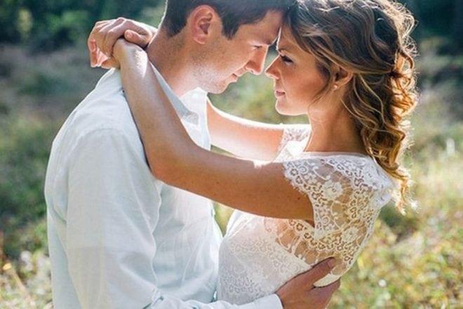 Dicas úteis para montar a lista de presentes de casamento