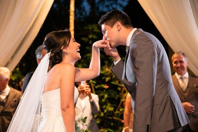 Dicas para planejar um casamento no estilo campestre em São Paulo.