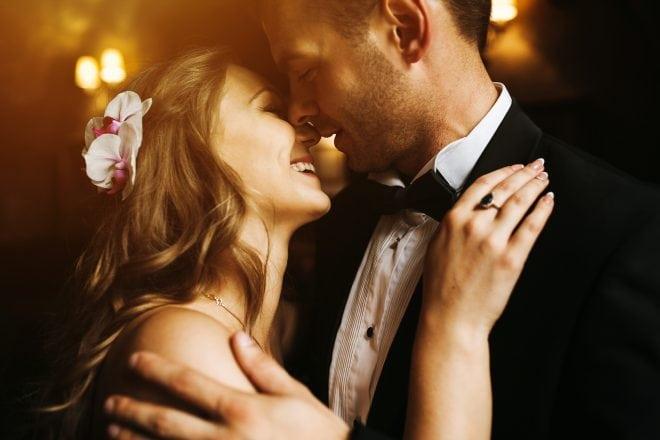 Dicas para planejar um casamento com pouco tempo de antecedência