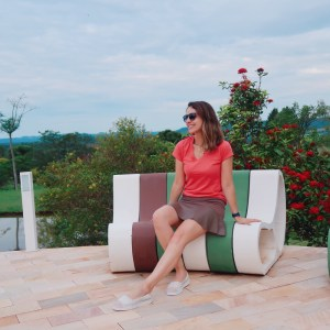 O que fazer em Brotas | Dicas de Viagem
