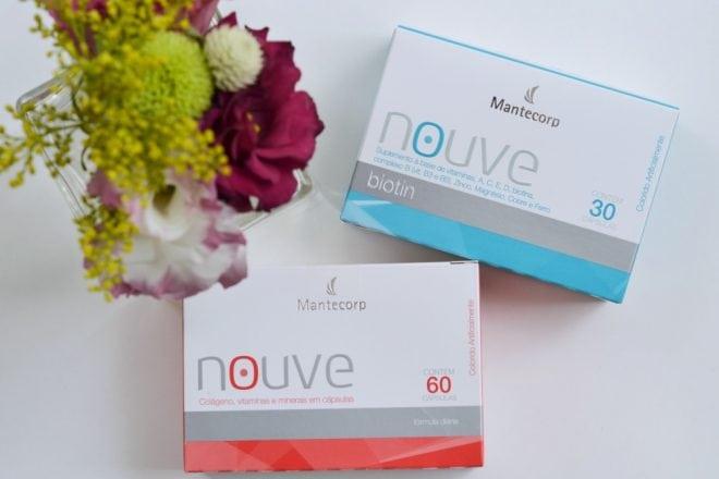 Cuidando da beleza, saúde e bem-estar com suplementos e nutricosméticos
