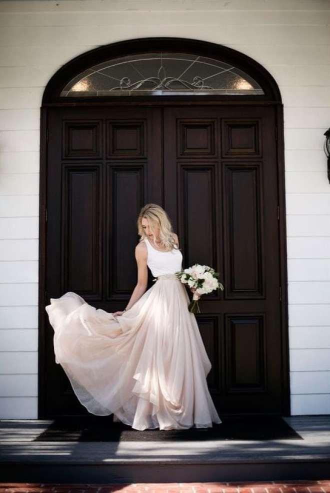 Dicas de beleza para noivas e os cuidados pré-casamento para que as noivas estejam lindas no seu casamento