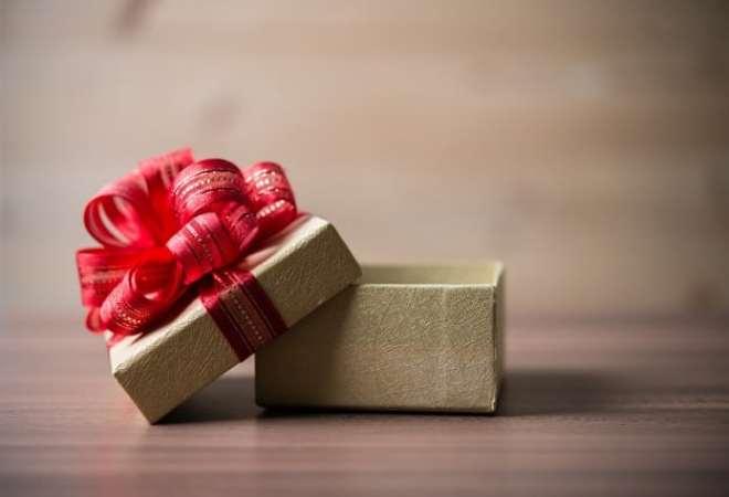 Conheça 4 tipos imperdíveis de presentes criativos para surpreender alguém especial