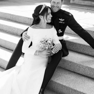 Casamento real: não devemos comparar o de Meghan com o de Kate