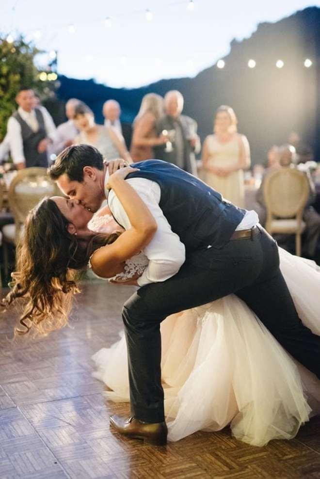 Dicas do que não pode faltar em uma festa de casamento