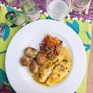 5 Restaurantes com comidas saudáveis em São Paulo