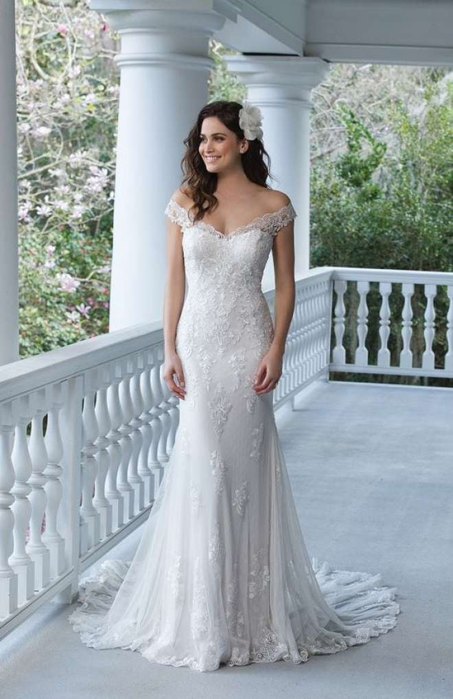 Dicas de beleza para noivas e os cuidados com a pele e cabelo antes do casamento