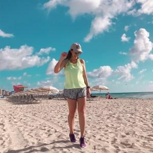 Moda fitness: Looks de academia
