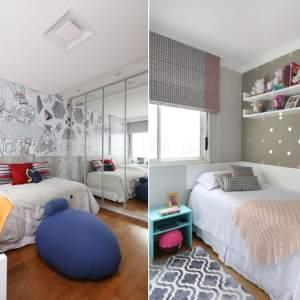 Como escolher a cama box solteiro ideal para seu quarto