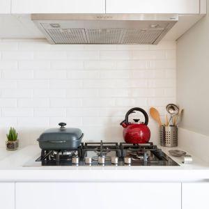 Deixe sua cozinha bonita, prática e funcional com o modelo de cooktop perfeito!
