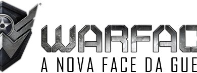 Warface Level UP Games Brasil