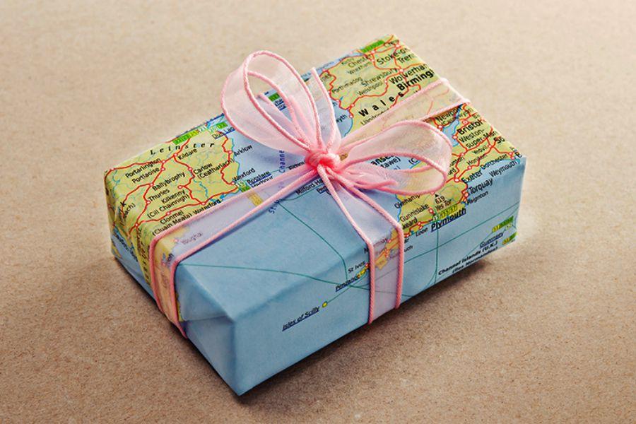 0f46fc7e4297a9 Doze presentes de até R$ 50 para quem ama viajar – Blog Andarilho