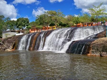 Top 10: Os dez melhores destinos turísticos da Bahia