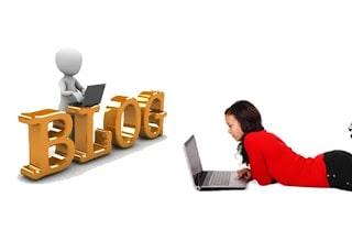 best-5-benefits-of-blogging-for-teenagers
