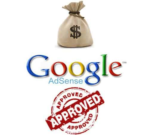 google-adsense-make-your-signup-process-is-easy
