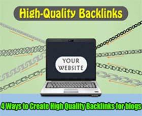 4-ways-to-create-high-quality-backlinks