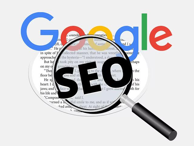 Search-engine-optimization-basics-2021-for-blogger