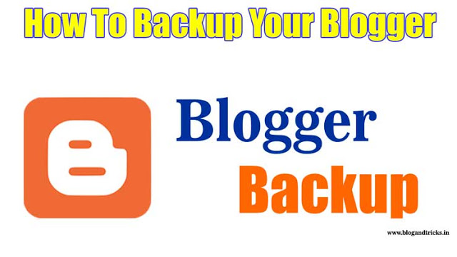 how-to-blogger-backup-and-restore-data.jpg