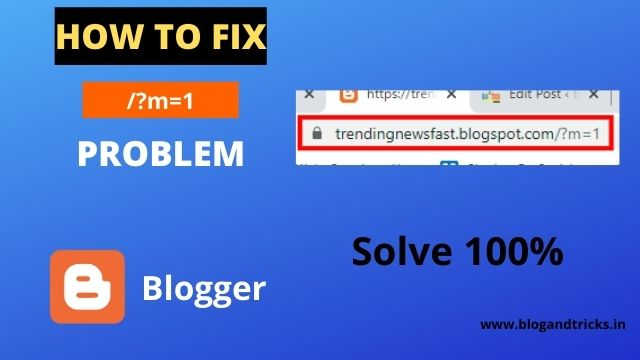 m1-blogger-problem-how-to-remove-or-fix