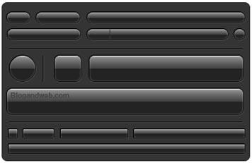 botones-bittbox.jpg