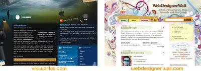 disenos-blogs.jpg