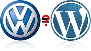 wordpress-volkswagen.jpg