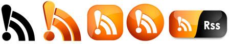 icono-feed-stylishlab.jpg
