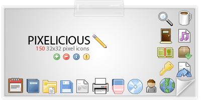 iconos-pixelicious.png