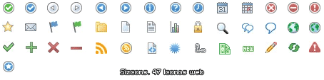 sizcons-iconos.png
