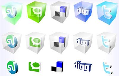 iconos-sociales-cubo.jpg