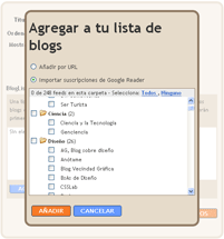 blogger-lista-blogs.png