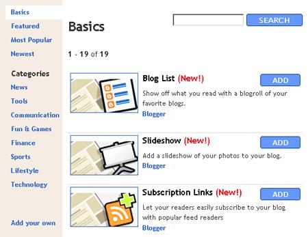 blogger-widgets.png