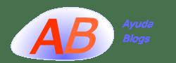 ayuda blogs