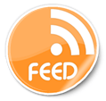 feed1