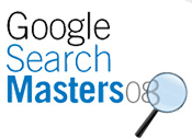 googlesearchmasters08