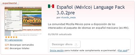 firefox-espanol-zapoteco