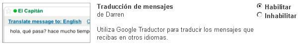 gmail-traducion-correo