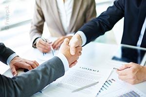 contrat sous-traitance appel d'offres