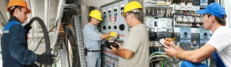 appel-offre-electricite