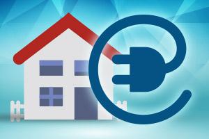 Réglementation électrique 2016