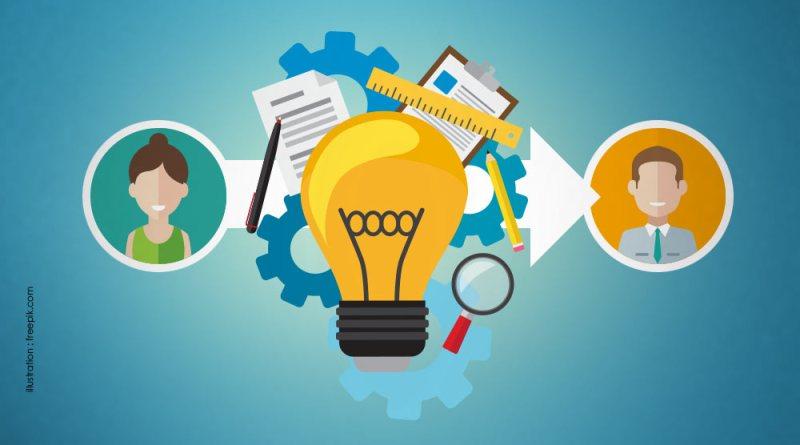partenariat innovation