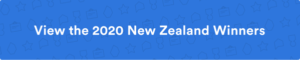 See the 2020 New Zealand Agent of the Year Winners