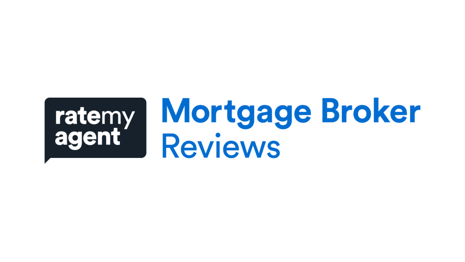 Media Release : RateMyAgent Launches New Mortgage Broker Reviews and Digital Marketing Solution