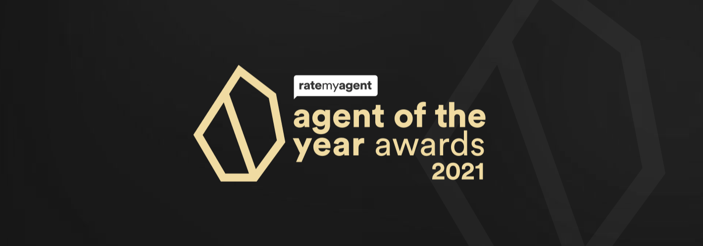 RateMyAgent Announces 2021 Agent of the Year Award Winners