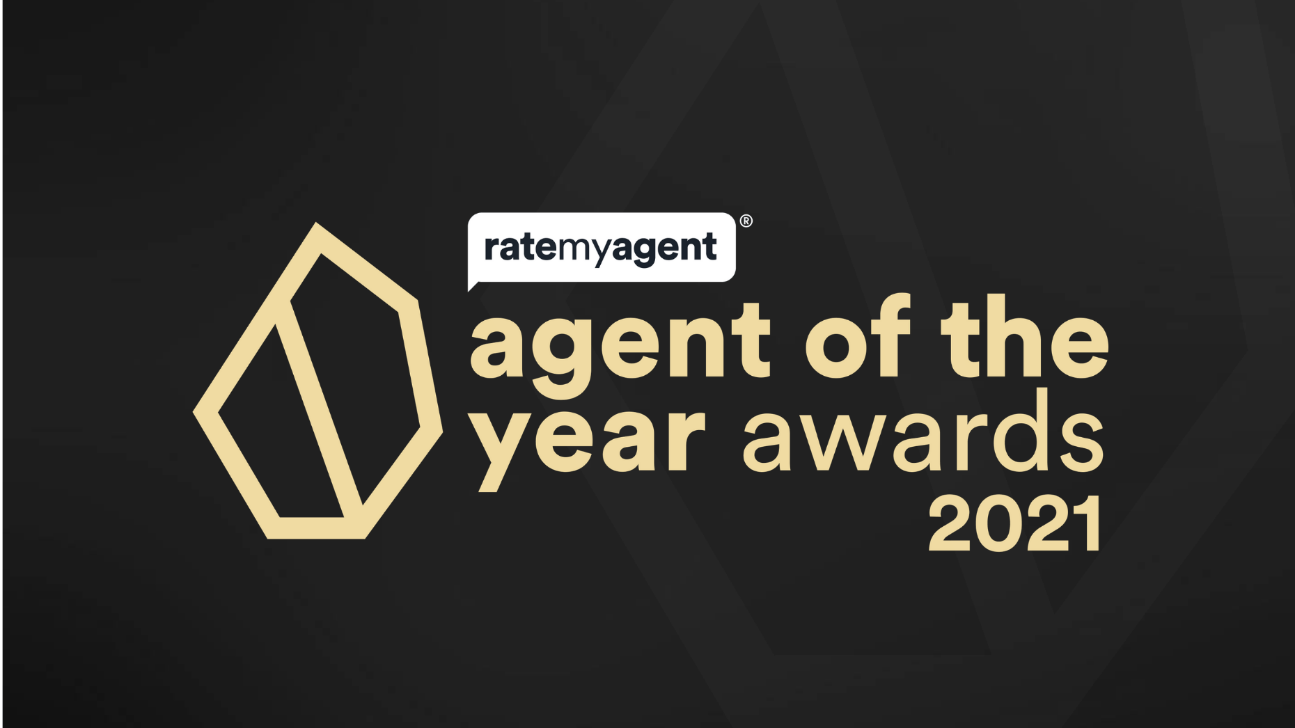 2021 Agent of the Year Awards: Highlight Reel