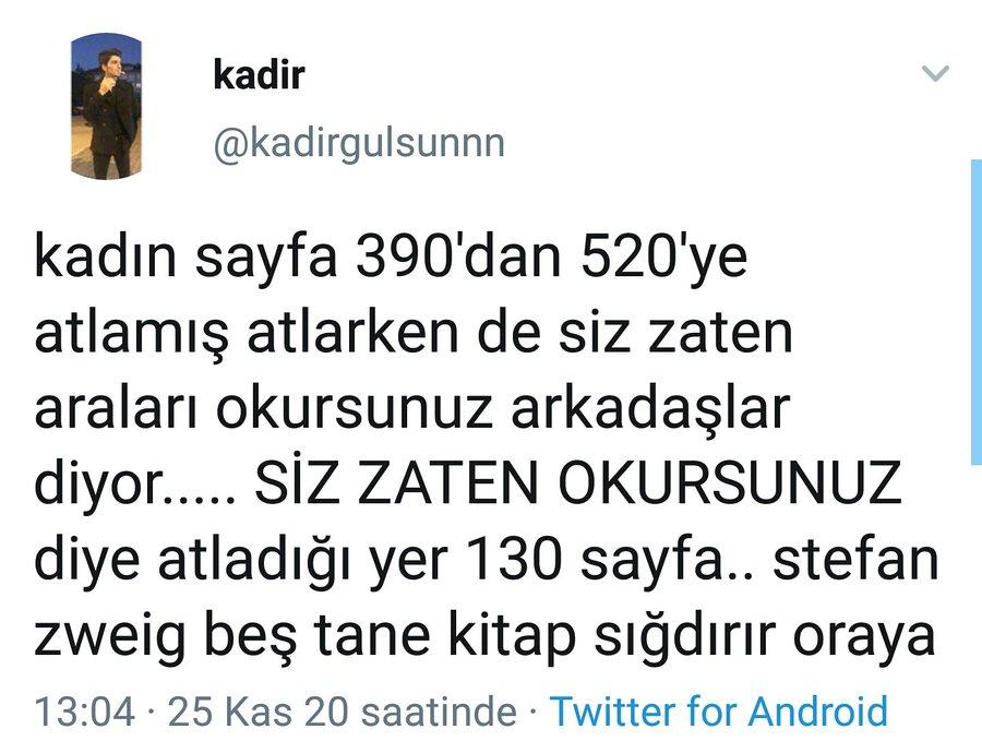 No Context Hukuk Komik 12