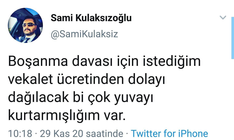 No Context Hukuk Komik 15